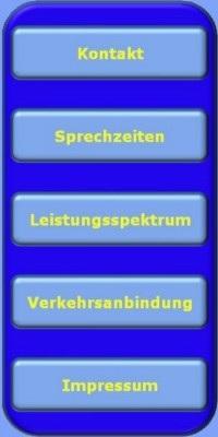 proktologe berlin reinickendorf